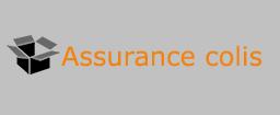 image_assurance_colis