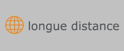 image_longue_distance