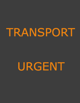 transport_urgent